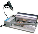 Mini Wrap  Shrink Wrapping Systems